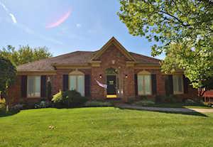 1006 Garden Creek Cir Louisville, KY 40223