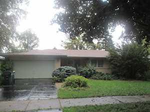 146 Michael John Dr Park Ridge, IL 60068