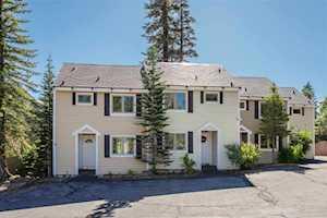 201 Lakeview BLVD #5 Lakeview Villas #5 Mammoth Lakes, CA 93546