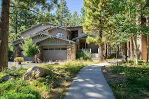 1047 Timbers Court Mammoth Lakes, CA 93546