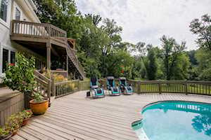 6214 Deep Cove Ct Prospect, KY 40059