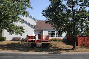 3804 Old Tates Creek Pike Lexington, KY 40517