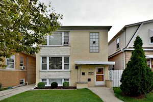 4105 N Mcvicker Ave Chicago, IL 60634