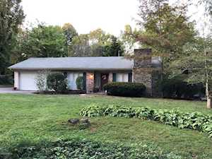 6309 Old Floydsburg Rd Pewee Valley, KY 40056