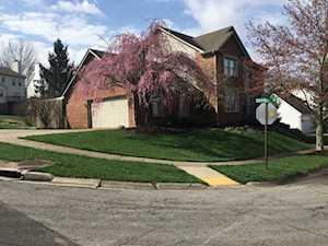 4080 Bridgemont Lane Lexington, KY 40515
