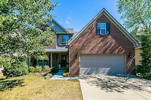 4517 Verbena Park Lexington, KY 40509