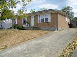 109 Oakwood Drive Nicholasville, KY 40356