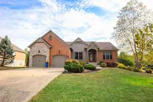 9282 Tranquility Dr Florence, KY 41042