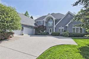 9968 Springstone Road Fishers, IN 46055