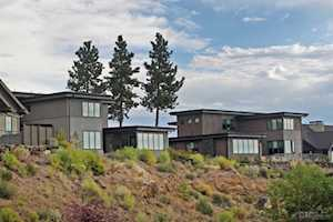 61270 Lot 32 Tetherow Drive Bend, OR 97702