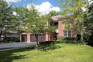 1104 Greenwood Ave Deerfield, IL 60015