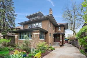 1114 Forest Ave River Forest, IL 60305