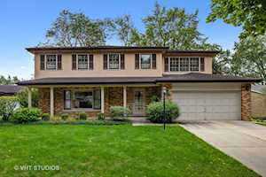 5214 Howard Ave Western Springs, IL 60558