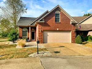 202 Plantations Drive Winchester, KY 40391
