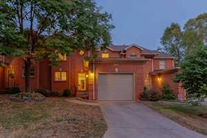2204 Terrace Woods Court Lexington, KY 40513