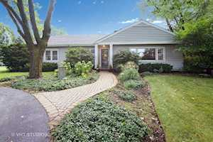 209 Chester Ln Prospect Heights, IL 60070