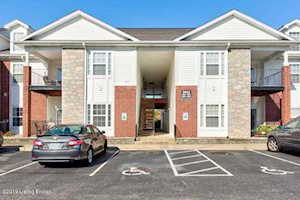9903 Whitney Springs Way #103 Louisville, KY 40291