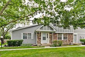 15 Tanwood Ct Vernon Hills, IL 60061