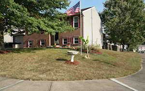 513 Grouse Ct Elsmere, KY 41018