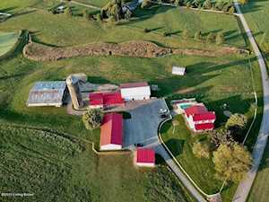 285 Normandy Heights Rd Taylorsville, KY 40071