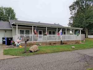 507 N Calhoun Street South Whitley, IN 46787