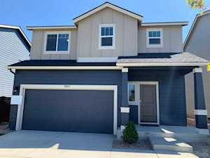20514 Lot #75 Cameron Avenue Bend, OR 97702