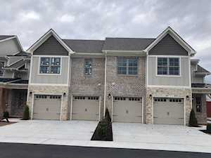 3315 Cave Hill Lane Lexington, KY 40513