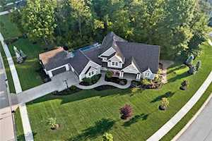 15815 Shining Spring Drive Westfield, IN 46074
