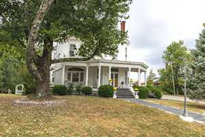 538 Beaumont Avenue Harrodsburg, KY 40330
