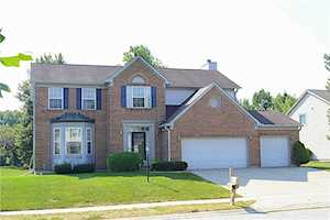 3305 Weller Drive Indianapolis, IN 46268