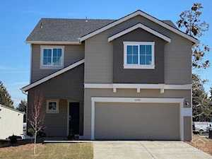 61569 Lot #57 Lapis Place Bend, OR 97702