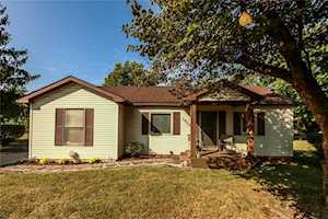 3950 Englewood Drive Lawrence , IN 46226