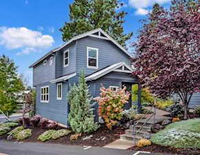 1897 Monterey Mews Bend, OR 97703