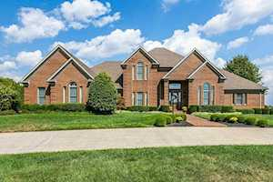 516 Farmington Court Richmond, KY 40475