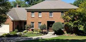 28 Willow Fort Thomas, KY 41075