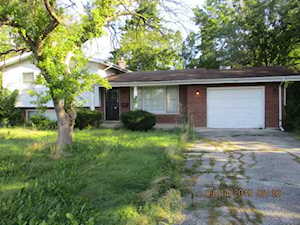3040 Harrison St Glenview, IL 60025