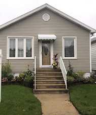 5511 N Mobile Ave Chicago, IL 60630