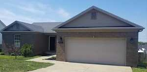 000 Confidential Ave. Nicholasville, KY 40356
