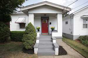 1013 Samuel St Louisville, KY 40204