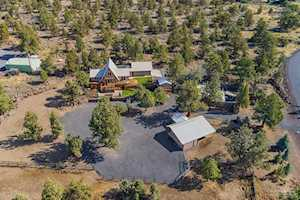 20762 Hereford Avenue Bend, OR 97703