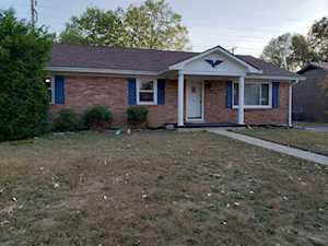 430 Edgewood Drive Nicholasville, KY 40356