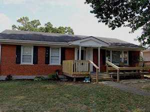 307 Maryland Winchester, KY 40391