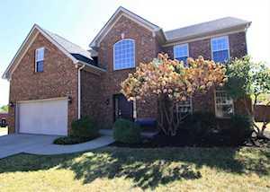 976 Hammock Oak Lane Lexington, KY 40515