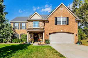 4159 Starrush Place Lexington, KY 40509
