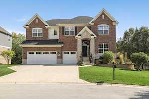 8136 Vale Ct Willow Springs, IL 60480