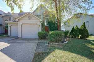 7425 Oceanline Drive Indianapolis, IN 46214