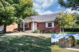 442 Fort Henry Dr Fort Wright, KY 41011