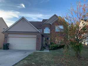 111 Emerson Trail Georgetown, KY 40324