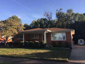 4232 Lynnbrook Dr Louisville, KY 40220