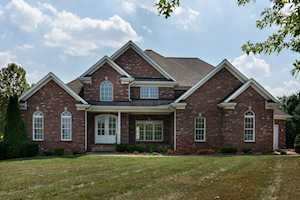1100 Majestic Oaks Way Simpsonville, KY 40067